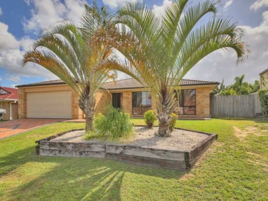 $155, Share-house, 4 bathrooms, Rincon Street, Heritage Park QLD 4118