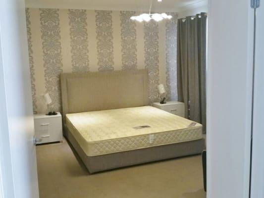 $260, Share-house, 4 bathrooms, Risdon Circuit, Tarneit VIC 3029