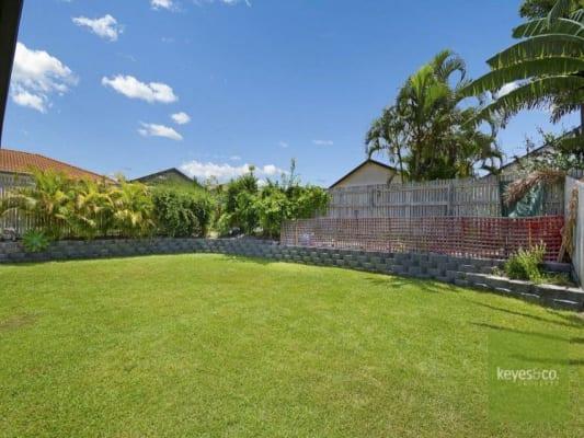 $150, Share-house, 3 bathrooms, Riverbend Dr, Douglas QLD 4814