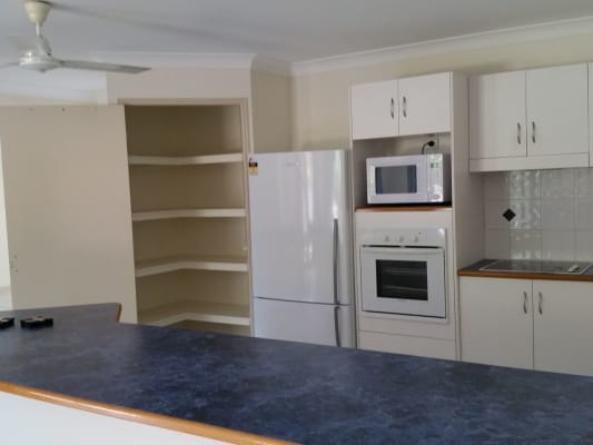 $170-200, Share-house, 2 rooms, Riverbend Drive, Douglas QLD 4354, Riverbend Drive, Douglas QLD 4354