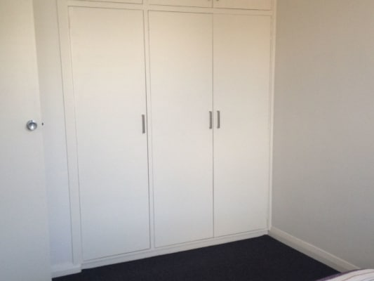 $250, Flatshare, 2 bathrooms, Riversdale Rd, Hawthorn VIC 3122