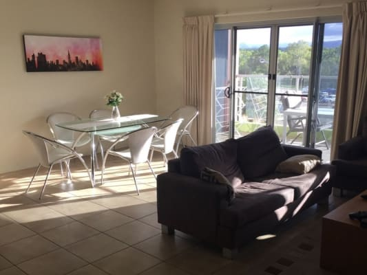 $160, Flatshare, 3 bathrooms, Riverside Boulevard , Douglas QLD 4814