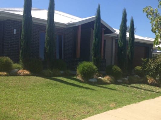 $165, Share-house, 4 bathrooms, Riverside, Killara VIC 3691