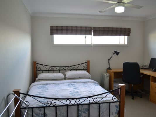 $185, Share-house, 5 bathrooms, Riverstone Blvd, Berwick VIC 3806