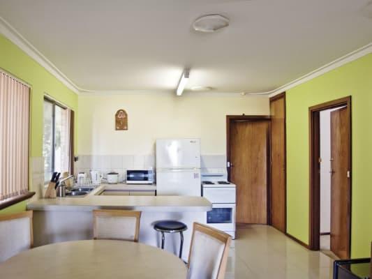 $200, Share-house, 3 bathrooms, Robert Street, Como WA 6152