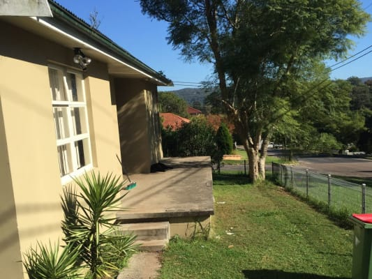 $160, Share-house, 3 bathrooms, Robert Street, Wyoming NSW 2250