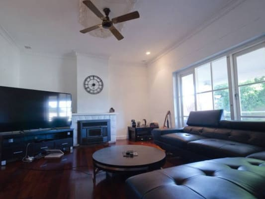 $120-140, Share-house, 2 rooms, Roberts Road, Lathlain WA 6100, Roberts Road, Lathlain WA 6100