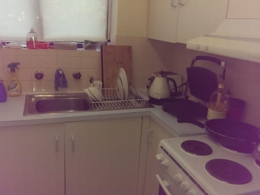 $130, Flatshare, 2 bathrooms, Roberts St, Unley SA 5061