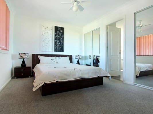 $220, Flatshare, 2 bathrooms, Robwald Avenue, Coniston NSW 2500