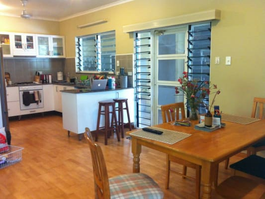 $145, Share-house, 4 bathrooms, Rocklands Drive, Tiwi NT 0810