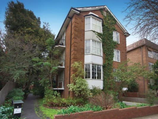 $250, Flatshare, 3 bathrooms, Rockley Road, South Yarra VIC 3141