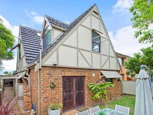 $270, Share-house, 3 bathrooms, Roe Street, Mayfield NSW 2304