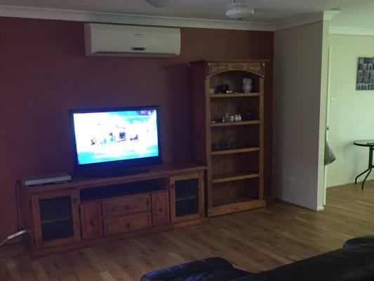 $130, Share-house, 3 bathrooms, Rogan, Yeppoon QLD 4703