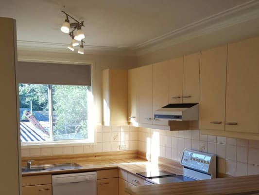 $150, Share-house, 3 bathrooms, Rose Close, Garden Suburb NSW 2289