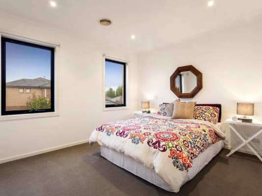 $180, Share-house, 5 bathrooms, Rosebank Ave, Clayton South VIC 3169