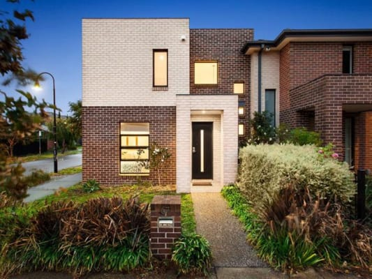 $170-300, Share-house, 2 rooms, Rosebank Avenue, Clayton South VIC 3169, Rosebank Avenue, Clayton South VIC 3169