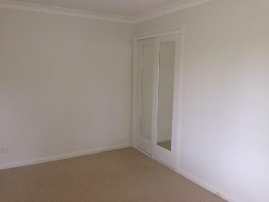 $200, Share-house, 4 bathrooms, Rosebank Avenue, Dural NSW 2158
