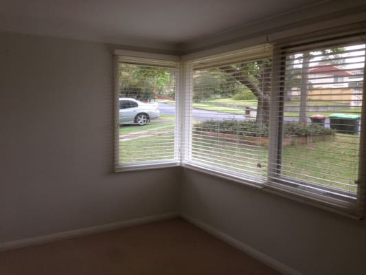 $200, Share-house, 4 bathrooms, Rosebank Avenue, Dural NSW 2158