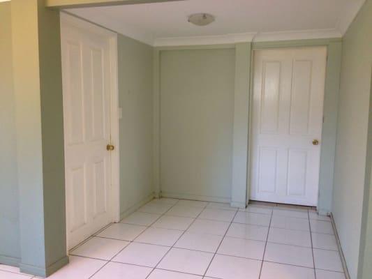 $165, Share-house, 2 bathrooms, Rosebank Square, Salisbury QLD 4107