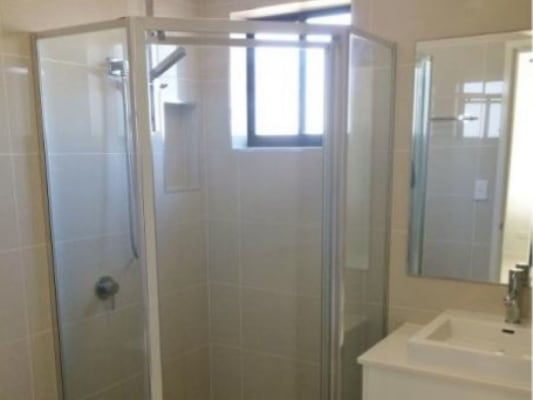 $140, Flatshare, 2 bathrooms, Rosemount Terrace, Windsor QLD 4030