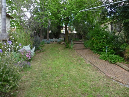 $225, Share-house, 2 bathrooms, Ross Road, Queanbeyan NSW 2620