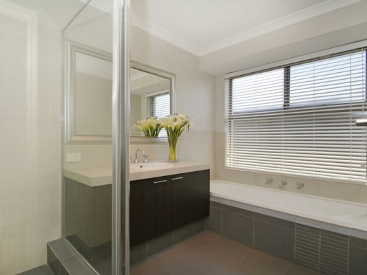 $200, Share-house, 3 bathrooms, Rothbury Road, Embleton WA 6062