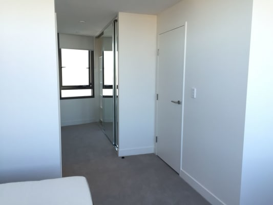 $400, Flatshare, 2 bathrooms, Rothschild Avenue, Rosebery NSW 2018
