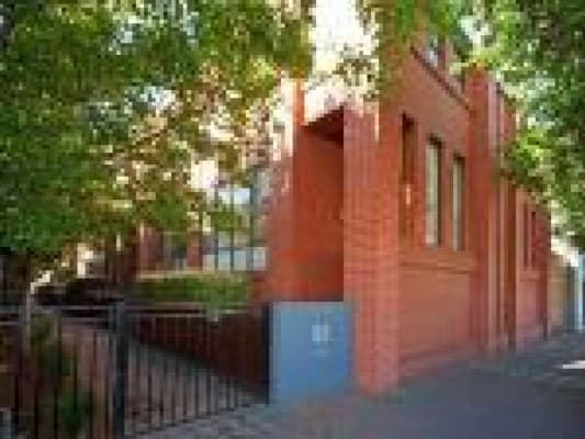 $230, Share-house, 3 bathrooms, Rundle Street, Kent Town SA 5067