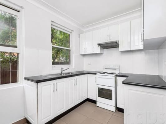 $220, Flatshare, 3 bathrooms, Russell Street, Strathfield NSW 2135