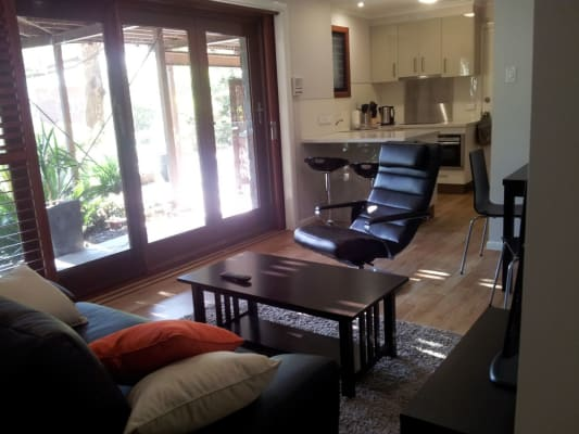 $430, Share-house, 2 bathrooms, Russell Tce, Indooroopilly QLD 4068