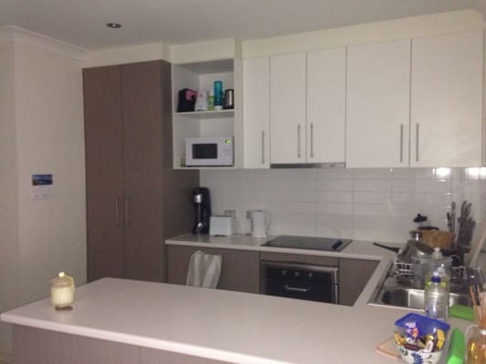 $150, Share-house, 3 bathrooms, Ryans Rd, Northgate QLD 4013
