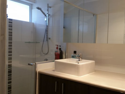 $160, Share-house, 3 bathrooms, Salisbury, Saint James WA 6102