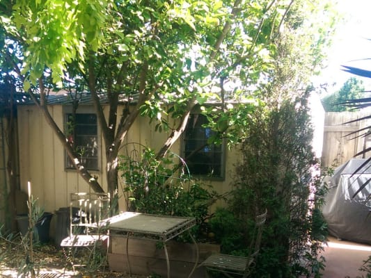 $265, Share-house, 2 bathrooms, Saltley Street, Spotswood VIC 3015