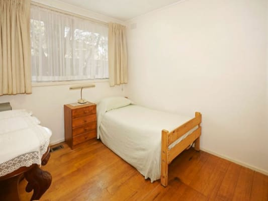 $170, Share-house, 4 bathrooms, Samada Street, Notting Hill VIC 3168