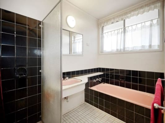 $200, Share-house, 4 bathrooms, Samada Street, Notting Hill VIC 3168