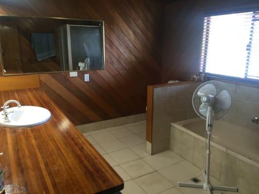 $150, Share-house, 4 bathrooms, San Mateo Blvd , Ashmore QLD 4214