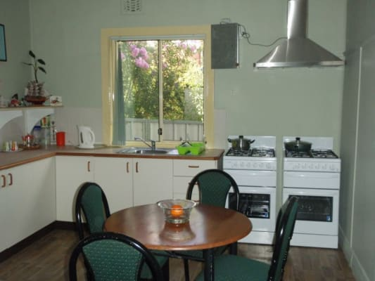 $160-185, Share-house, 2 rooms, Sandgate Rd, Shortland NSW 2307, Sandgate Rd, Shortland NSW 2307