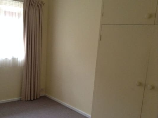 $150, Share-house, 5 bathrooms, Sandowen Ave, Burwood East VIC 3151