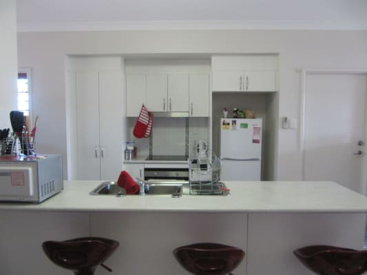 $140, Flatshare, 3 bathrooms, Sandplover Circuit, Bohle Plains QLD 4817