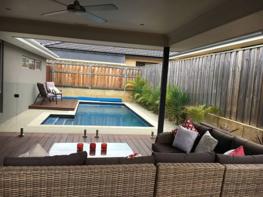 $145, Share-house, 5 bathrooms, Sapphire Chase, Wellard WA 6170