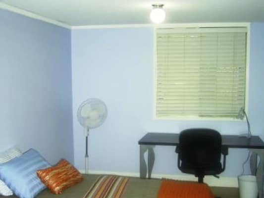 $460, Share-house, 4 bathrooms, School Road, Yeronga QLD 4104