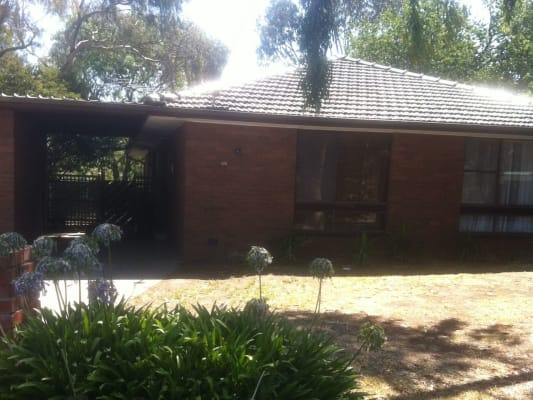 $130, Share-house, 4 bathrooms, Schotters Road, Mernda VIC 3754
