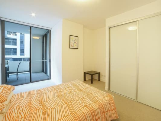 $500, Flatshare, 2 bathrooms, Scotsman Street, Glebe NSW 2037