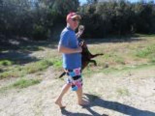 $280, Share-house, 4 bathrooms, Seagull Ave, Mermaid Beach QLD 4218