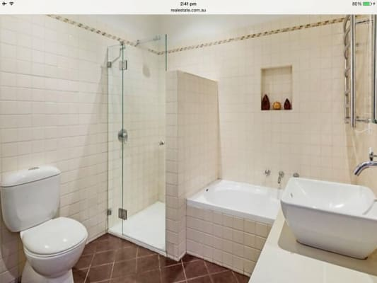 $260, Share-house, 2 bathrooms, Sebastopol St, Saint Kilda East VIC 3183