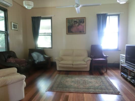 $150, Share-house, 5 bathrooms, Sedgebrook  Street , Spring Hill QLD 4000
