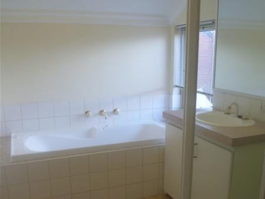 $170, Share-house, 3 bathrooms, Sekem Street, North Perth WA 6006