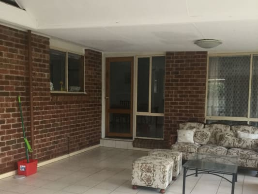 $150, Share-house, 5 bathrooms, Sentry Crescent, Palmerston ACT 2913