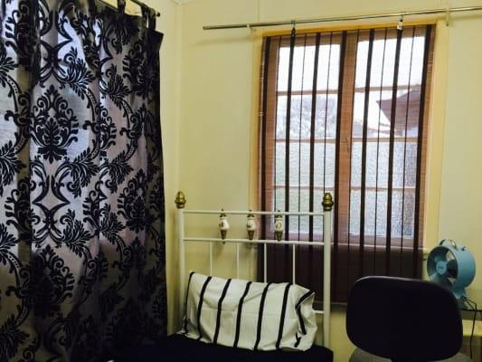 $165, Share-house, 3 bathrooms, Pearson Street, Kangaroo Point QLD 4169