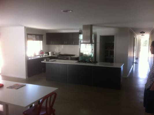 $165, Share-house, 6 bathrooms, Shakespeare Avenue, Mount Helen VIC 3350
